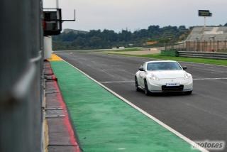 Nismo Sports Cars Event, en Cheste Foto 50