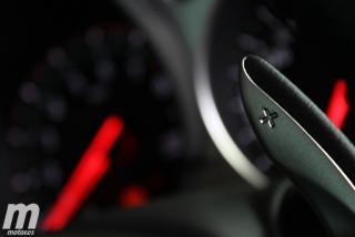 Nissan 370Z Roadster - Foto 6
