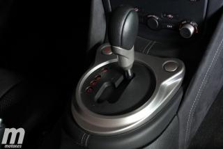 Nissan 370Z Roadster Foto 10