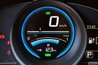 Nissan e-NV200, presentación Foto 3