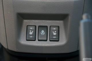 Nissan e-NV200, presentación Foto 45