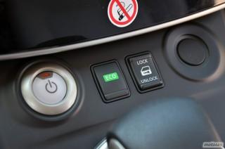 Nissan e-NV200, presentación Foto 46