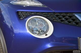 Nissan Juke 2014, presentación Foto 30