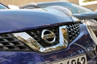 Nissan Juke 2014, presentación Foto 32