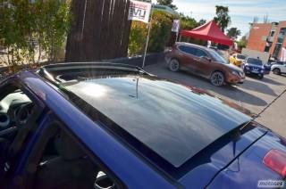 Nissan Juke 2014, presentación Foto 36