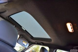 Nissan Juke 2014, presentación Foto 37