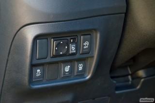Nissan Juke 2014, presentación Foto 42