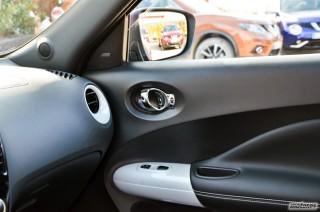 Nissan Juke 2014, presentación Foto 47