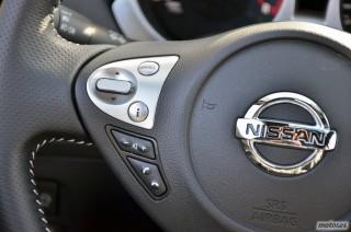 Nissan Juke 2014, presentación Foto 48