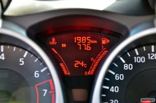 Nissan Juke 2014, presentación Foto 50