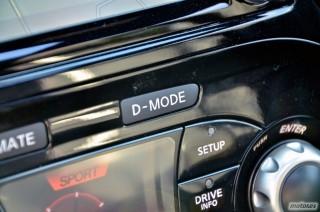 Nissan Juke 2014, presentación Foto 55