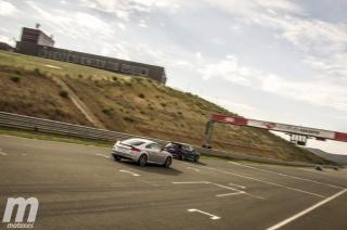 Nueva gama S de Audi Foto 20