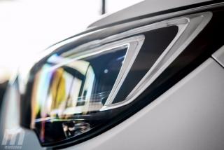 Opel Crossland X (Presentación estática) - Foto 5