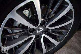 Opel Crossland X (Presentación estática) - Foto 6