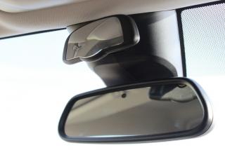 Peugeot Traveller Standard  Foto 20