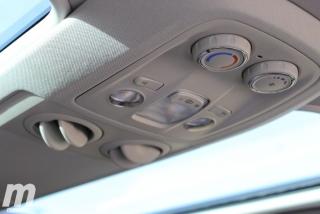 Peugeot Traveller Standard  Foto 21