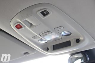 Peugeot Traveller Standard  Foto 23