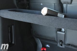Peugeot Traveller Standard  Foto 29