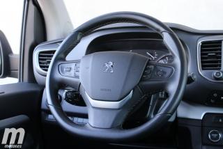 Peugeot Traveller Standard  Foto 35