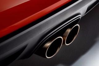 Porsche 718 Boxster  - Miniatura 11