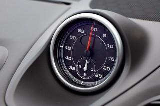 Porsche 718 Boxster  - Miniatura 16