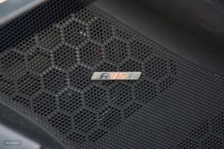 Porsche 911 Turbo, prueba Foto 77