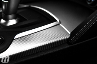 Fotos presentación Alfa Romeo Stelvio - Miniatura 57