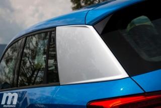 Presentación Audi Q2 Foto 31