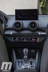 Presentación Audi Q2 Foto 44
