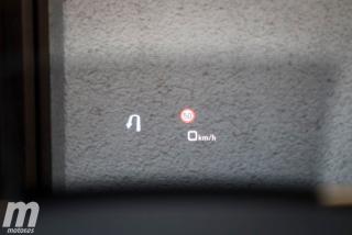 Presentación Audi Q2 Foto 45