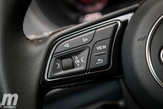 Presentación Audi Q2 Foto 46
