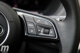 Presentación Audi Q2 Foto 47