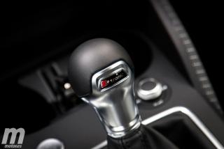 Presentación Audi Q2 Foto 48