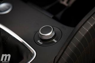 Presentación Audi Q2 Foto 50