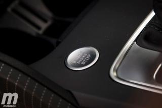 Presentación Audi Q2 Foto 54