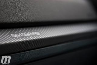 Presentación Audi Q2 Foto 55