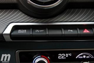 Presentación Audi Q2 Foto 56