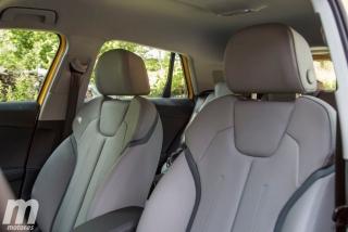 Presentación Audi Q2 Foto 58