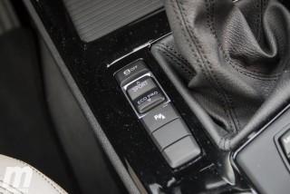 Presentación BMW X1 2015 Foto 23