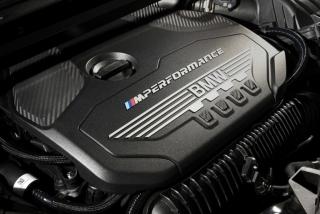 Presentación BMW X2 M35i  Foto 28