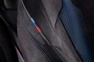 Presentación BMW X2 M35i  Foto 39