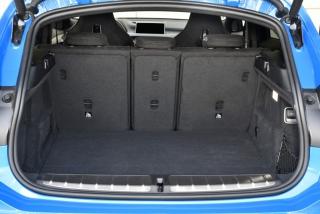 Presentación BMW X2 M35i  Foto 41