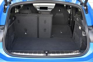 Presentación BMW X2 M35i  Foto 42