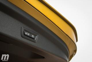 Presentación BMW X2 Foto 50