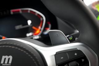 Presentación BMW X5 2019 Foto 29
