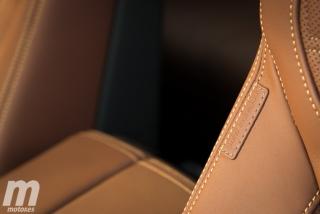 Presentación BMW X5 2019 Foto 45