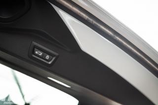 Presentación BMW X5 2019 Foto 52