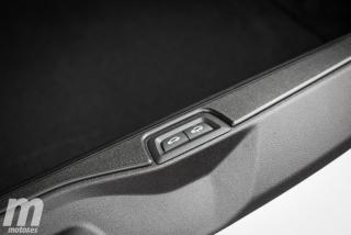 Presentación BMW X5 2019 Foto 53