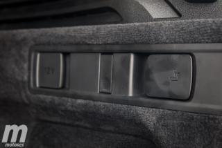 Presentación BMW X5 2019 Foto 54