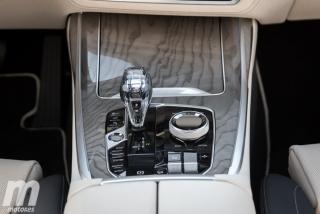 Presentación BMW X7 Foto 26